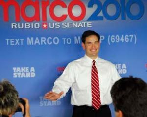 Next Florida Senator